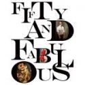 FIFTY AND FABULOUS - TORNER/MAYER