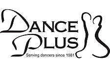 logo_partners_225x140_danceplus