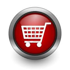CONTINENTAL shopping cart icon