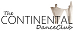 Continental Dance Club Mississauga – Ballroom, Latin & Wedding Dance Lessons, Mississauga, OntarioWedding Dance Lessons, Mississauga, Continental Dance Club