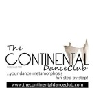 CONTINENTAL logo condensed final