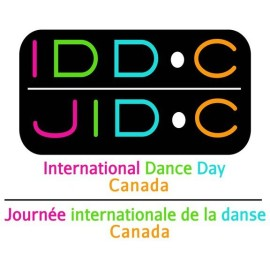 APRIL 29 2015 > 6-10PM 3rd annual UNESCO International DANCE DAY OPEN HOUSE @ The Continental Dance Club