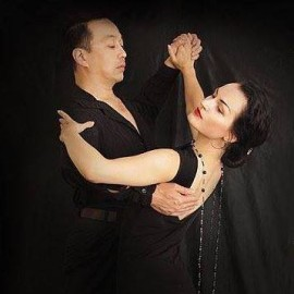 GORDON FONG FRIDAYS 8-9PM lesson AND/OR 9-midnite practice NEW PRICES 2015