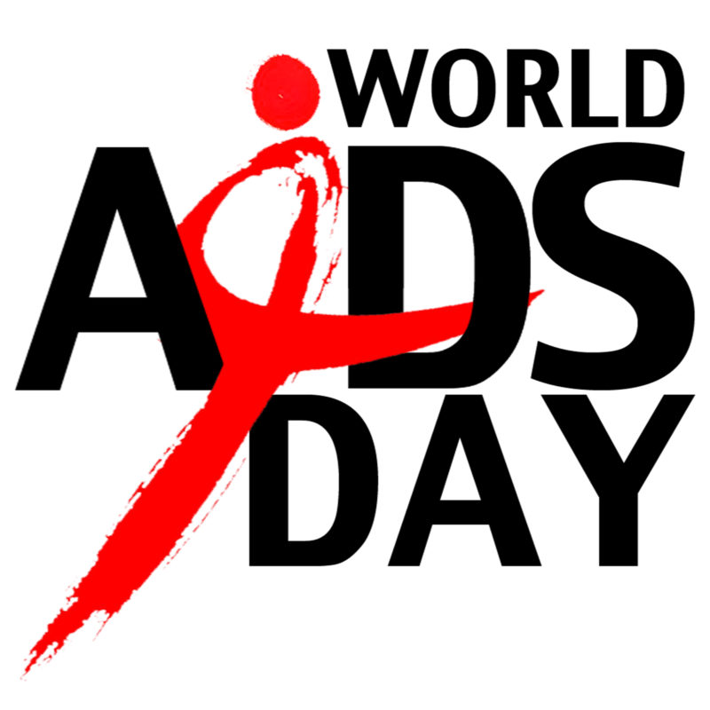 DEC01 World AIDS Day fundraiser @ The Continental Dance Club > LGBTQ FILM CREW CONFIRMED