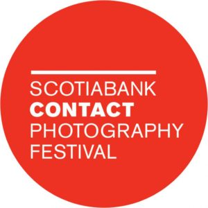 CONTACT PHOTOGRAPHY FESTIVAL 2018