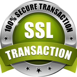 100% secure SSL The STORE is OPEN  get your spot/seat for EVENTS: 4. CHAKADANCE soul spa URBAN RETREAT, CONTACT Photography Festival open group exhibition #BackToTheRoots OPENING NITE and more….