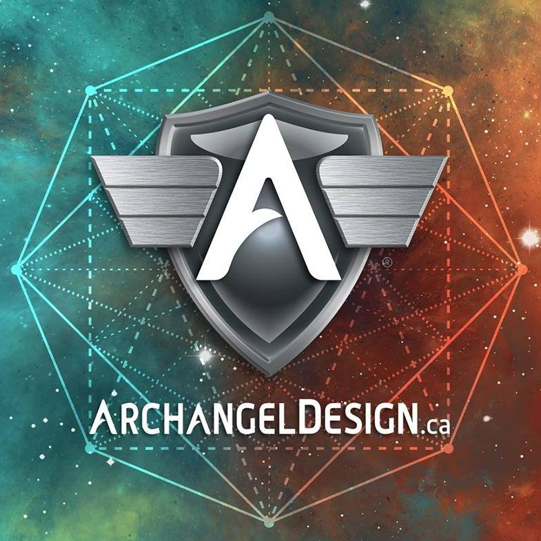 STORE NOW OPEN archangeldesign.client-gallery.com DISCOUNT CODE INFO here…