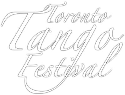 thank you 14th TORONTO TANGO FESTIVAL  Elizabeth Sadowska + Rhythm&Motion Dance Studio TEAM