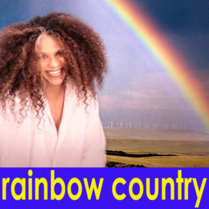 Mark Tara - Rainbow Country