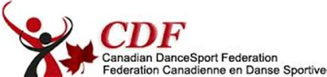 WHAT'S YOUR AFFILIATION? A PRO-AM competitor? ANNUAL FEES DUE> CanadianDanceSportFederation.ca & World Dance Council