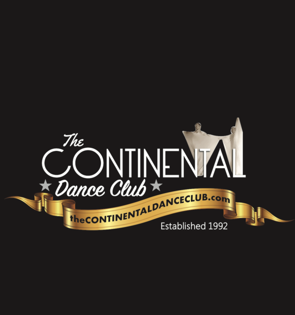 LIVE YOUR INSPIRING LIFE EVERYDAY… and the envelope please! May 24 HART HOUSE >  NOMINEE: The Continental Dance Club INSPIRING LGBTQ2 BUSINESS OF THE YEAR