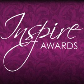 INSPIRE AWARDS NOMINEE : The Continental Dance Club 2019 LGBTQ Business of the Year