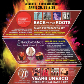 April Triple Bill ENTRY FORMS, TICKETS & REGISTRATION PDF available now…DEADLINE FOR YEAR6 UNESCO SHOWCASE ENTRIES April 22!