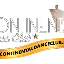RENEWALS instructor/specialist/special guest artist  AND valued TEAM PARTNERS with direct logo link ANNUAL FEES NOW DUE. THANK YOU!