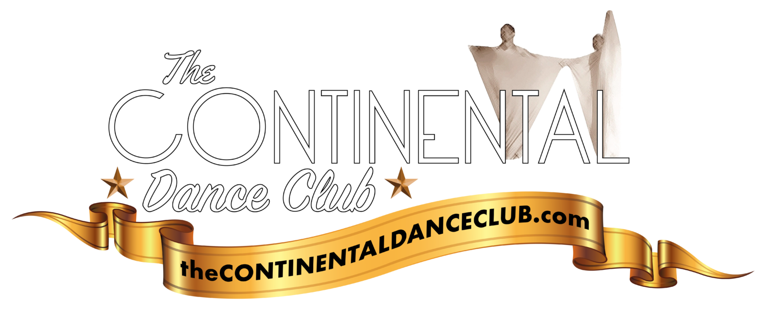 2019 InspireAward NOMINEE The Continental Dance Club LGBTQ Proud Business of the year