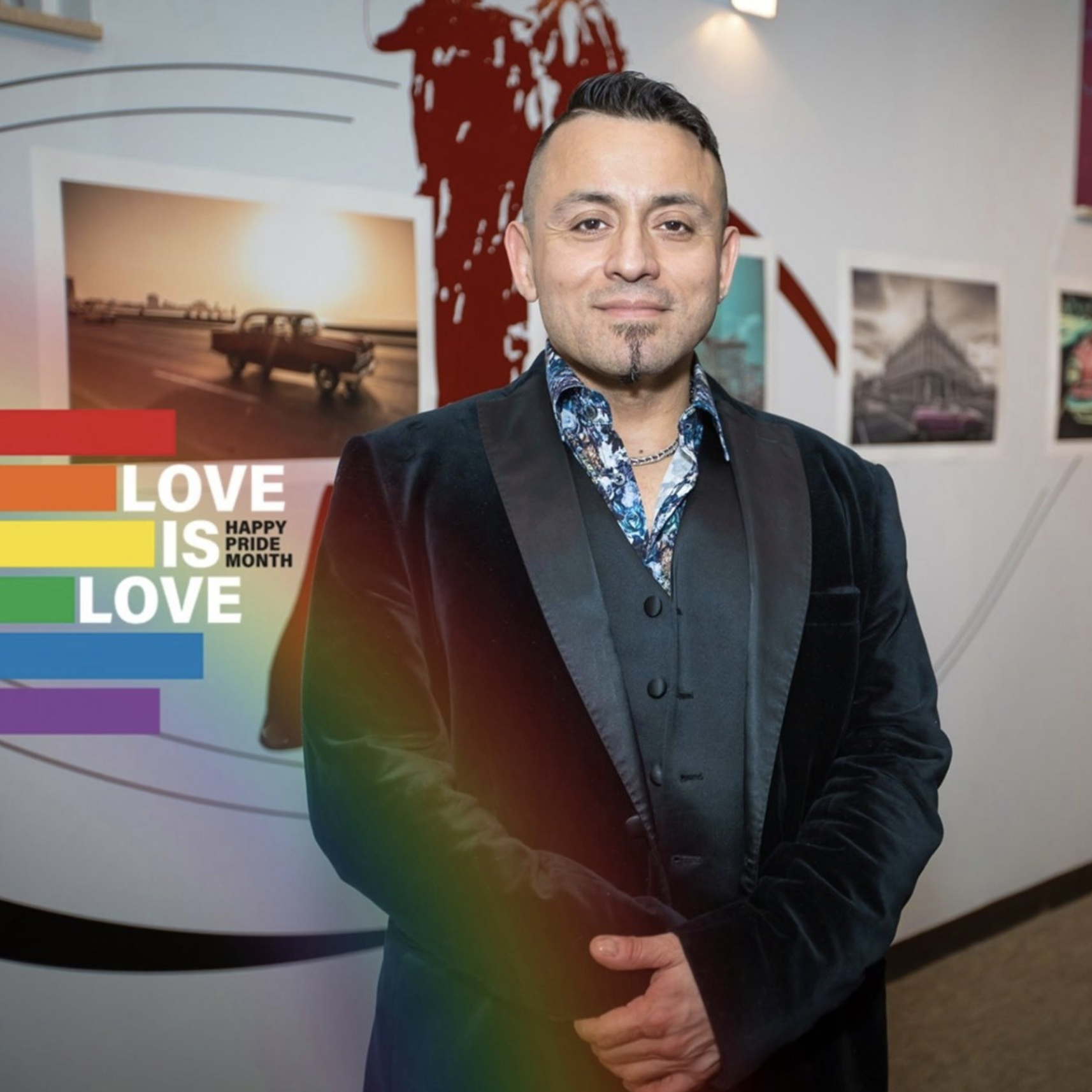 PHOTOGRAPHY DOUBLE FEATURE> 2nd PRIDE IN BUSINESS June 19 2-6PM The Berkely Bicycle Club + 9th 10×10 PHOTOGRAPHY PROJECT June20 7-10PM The Gladstone Hotel sneek peek…