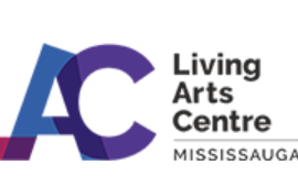 guest instructor @ Mississdauga Living Arts Centre TONIGHT only … Brian Torner . for . Jonathon Neville THANK YOU!