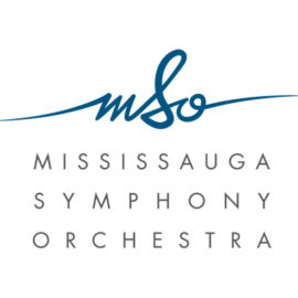 THANK YOU from Friends of The Continental Dance Club: MSO Mississauga Symphony Orchestra January 2020 rehearsals La Traviata