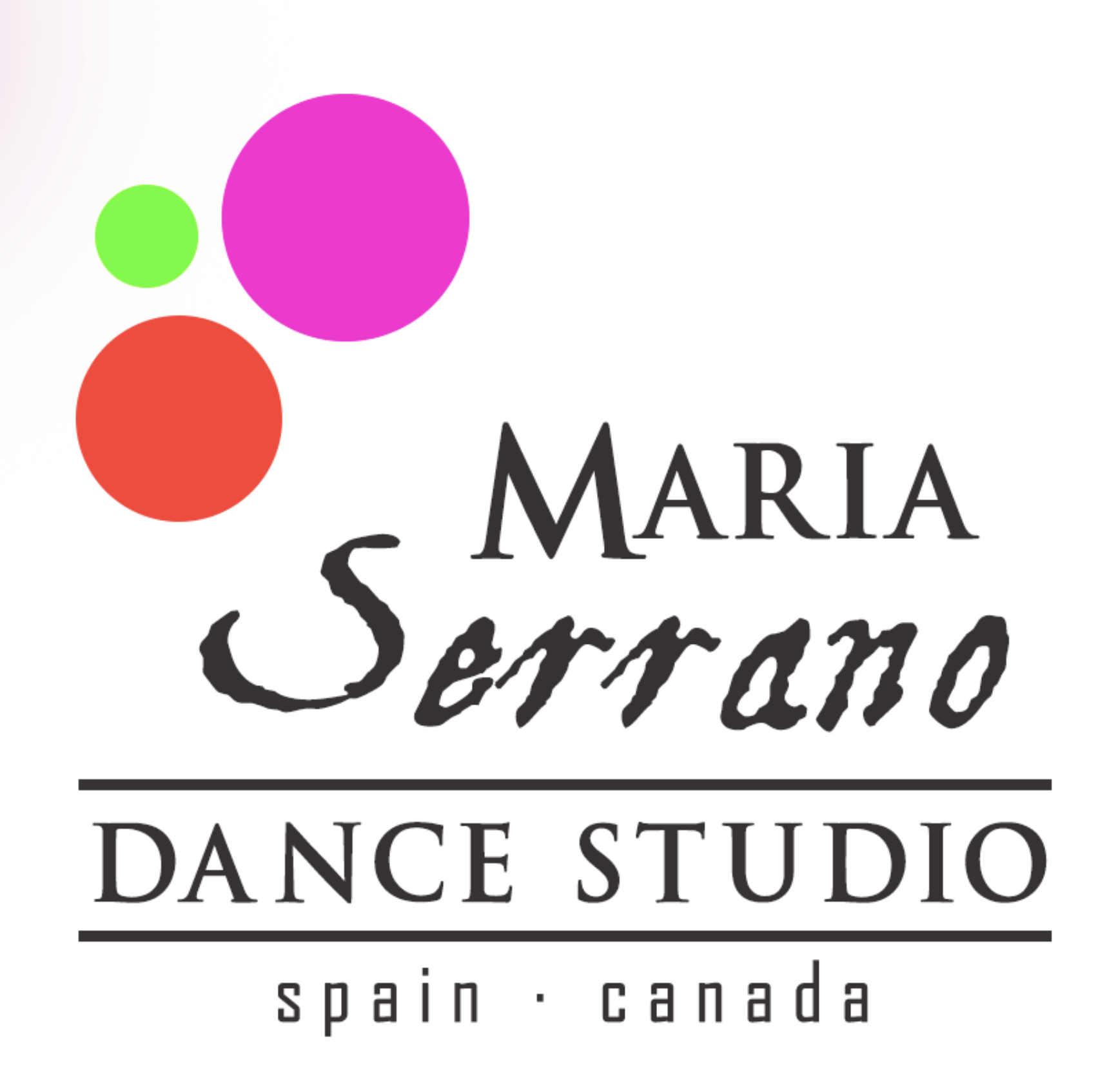 THANK YOU  Flamenco Dance Academy Maria Serrano …   Caped crusader inspiration Tuesday