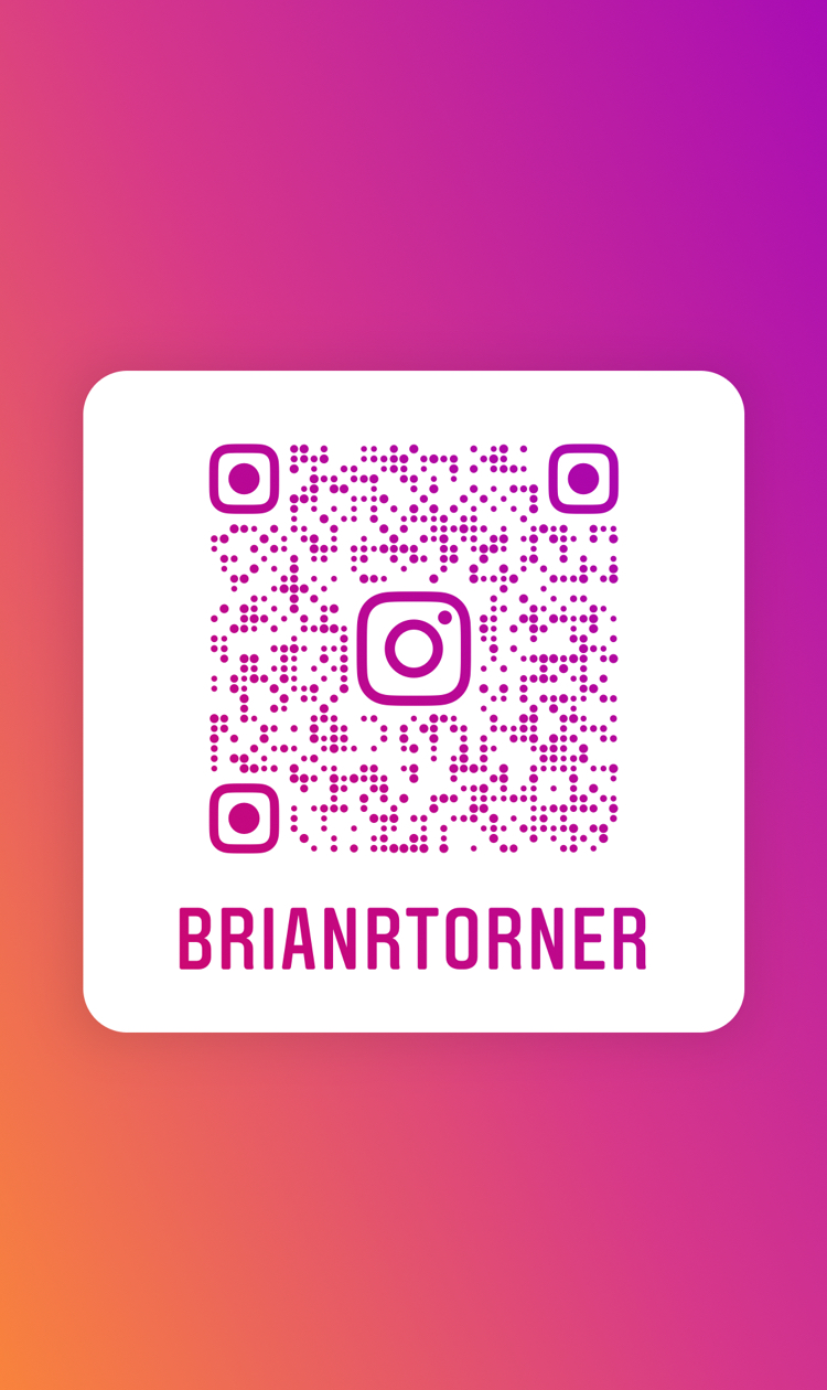 JOIN #BrianRTorner #TheContinentalDanceClubVENUE on INSTAGRAM today!