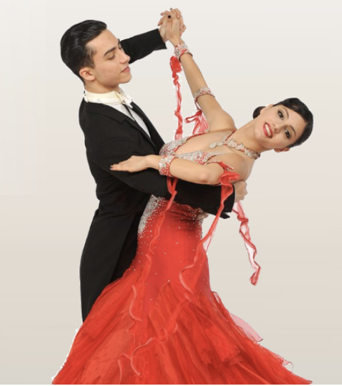 Canadian DanceSport Federation NEWS > examinations protocol